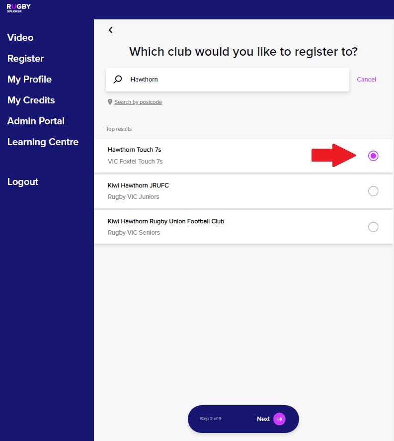 Register 4